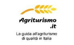 Agriturismo.it - La guida all'agriturismo di qualità in Italia