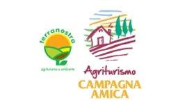 Terranostra Agriturismo Campagna Amica