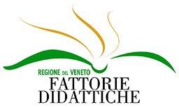Fattorie Didattiche - Vicenza