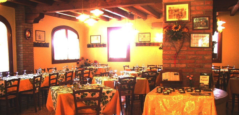 photo del ristorante