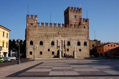 Foto di Marostica